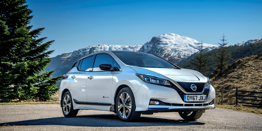 nissan-leaf-2018-electric-car-elektroauto-03