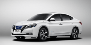 nissan-sylphy-zero-emission-auto-china-2018-02