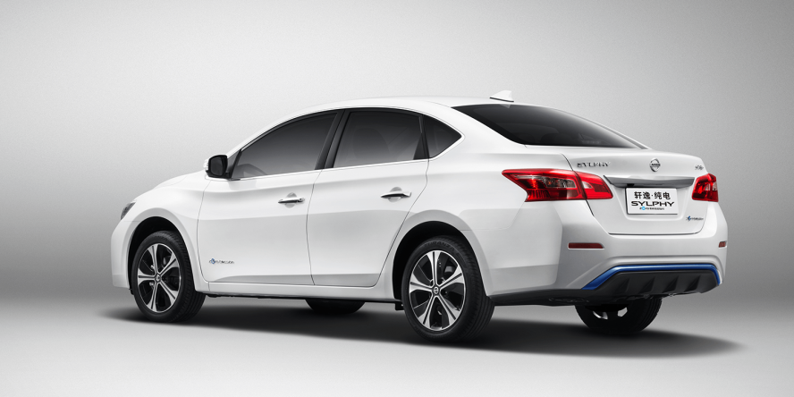 nissan-sylphy-zero-emission-auto-china-2018-04