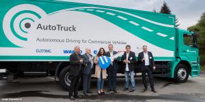 orten-e-180-ax-elektro-lkw-eltric-truck-autotruck