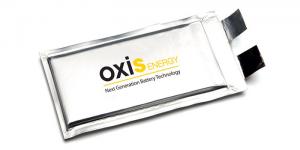 oxis-energy-batterie-cell-batteriezelle