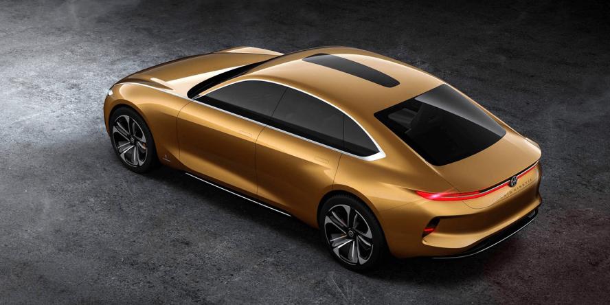 pininfarina-h500-concept-car-auto-china-2018-02