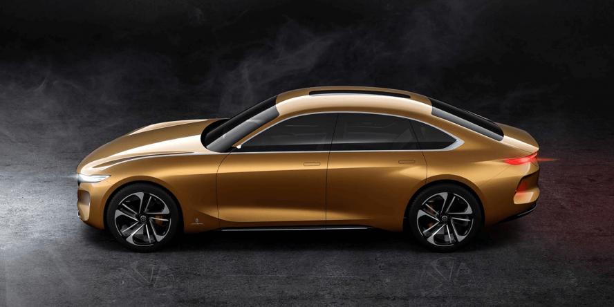 pininfarina-h500-concept-car-auto-china-2018-03