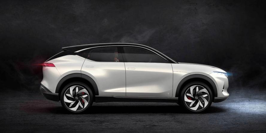 pininfarina-k350-concept-car-auto-china-2018-01