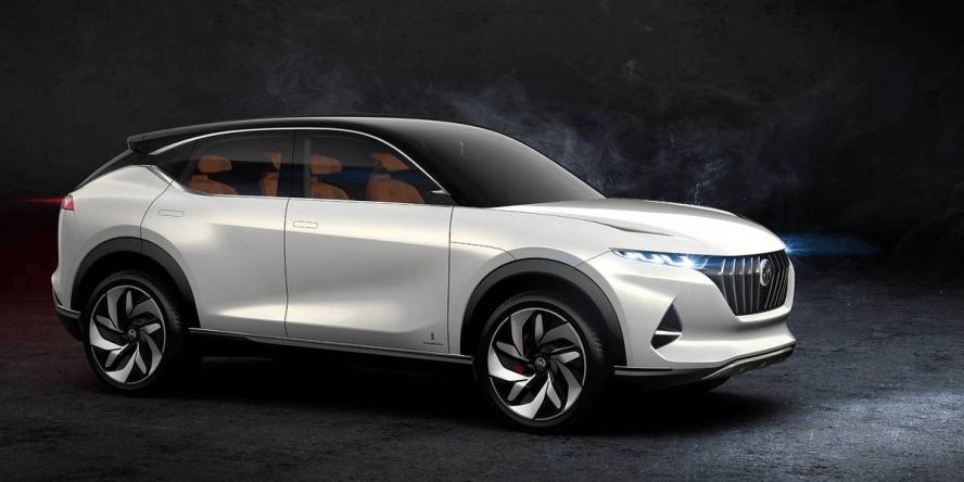 pininfarina-k350-concept-car-auto-china-2018-04
