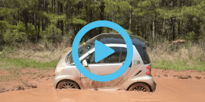 smart-off-road-mission-video