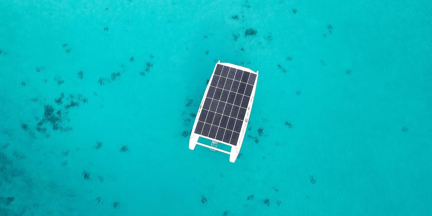 soel-yachts-soelcat-12-solar-catamaran-03