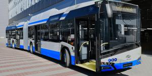 solaris-trollino-18-oberleitungsbus-elektrobus-gdynia