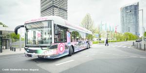 swb-stadtwerke-bonn-elektrobus-electric-bus
