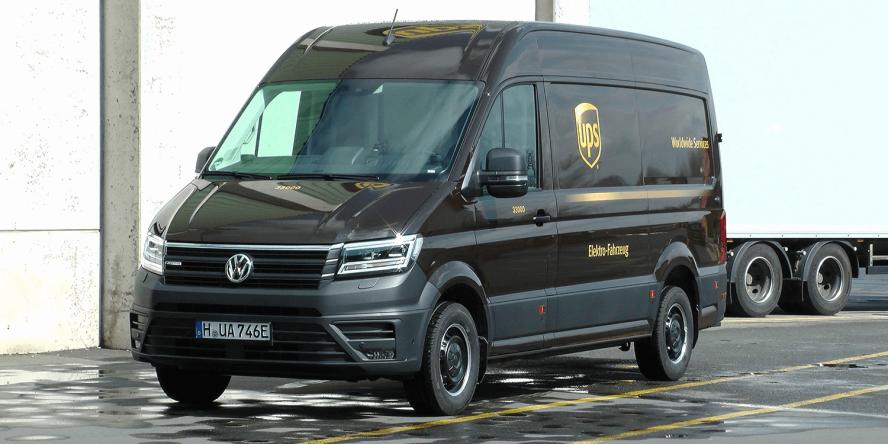 ups-volkswagen-ecrafter-e-transporter