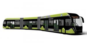 van-hool-exqui-city-trambus-hybridbus-hybrid-bus