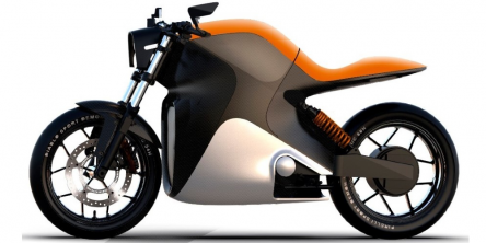 vanguardspark-electric-motorcycle-e-motorrad