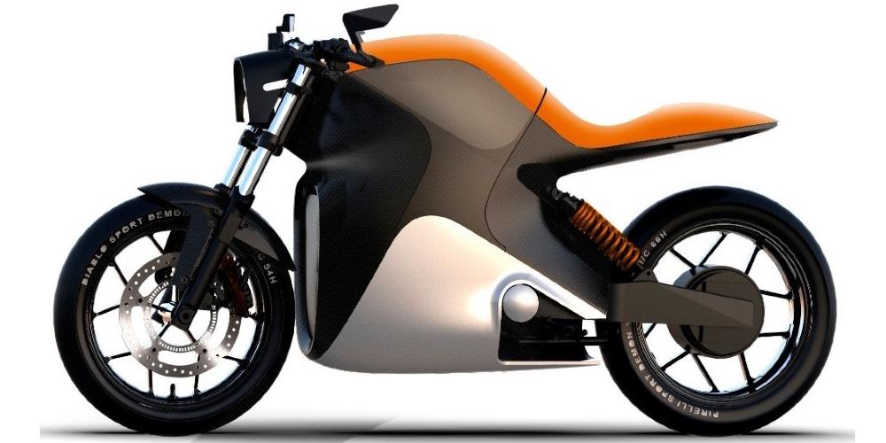 vanguardspark-electric-motorcycle-e-motorrad