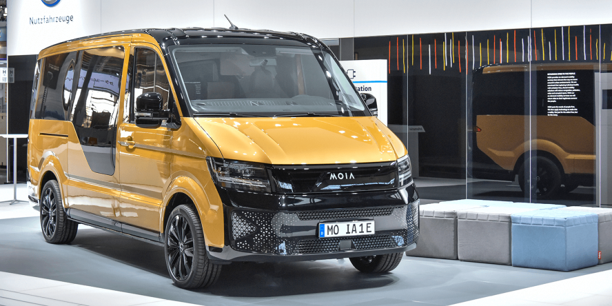 volkswagen-moia-plus-6-e-crafter-hannover-messe-2018-01