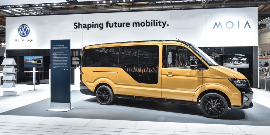 volkswagen-moia-plus-6-e-crafter-hannover-messe-2018-02