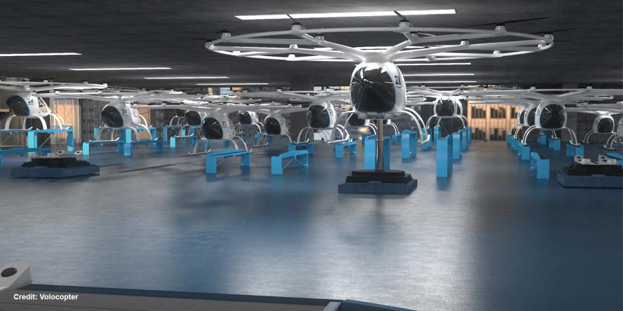 volocopter-volo-hub-2x-01