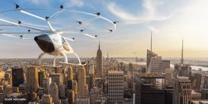 volocopter-volo-hub-2x-03