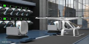volocopter-volo-hub-2x-04