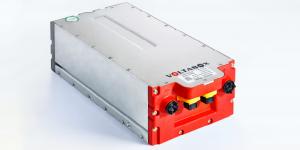 voltabox-batterie-battery