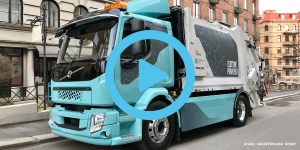 volvo-fl-electric-e-lkw-electric-truck-05-video