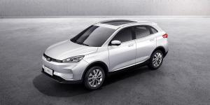 wm-motor-weltmeister-ex5-elektroauto-electric-car-china-02