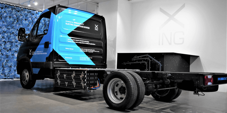 xing-mobility-e-lkw-electric-truck