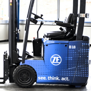 zf-innovation-forklift-elektro-gabelstapler-hannover-messe-2018-02