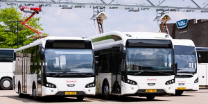 VDL-ETS-charging-plaza-in-Valkenswaard-web
