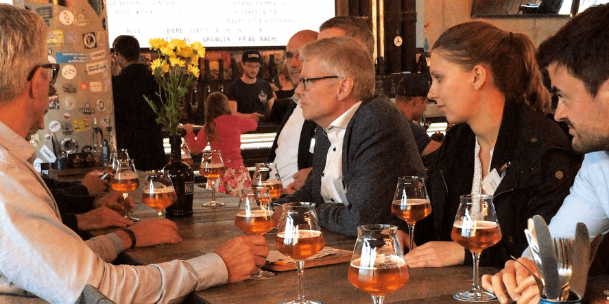 abendessen-nmtbln-2018-berlin-jens-stoewhase-02