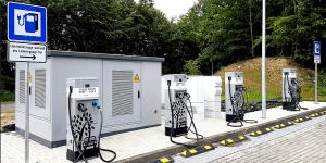 allego-ladestation-charging-station-freudenberg