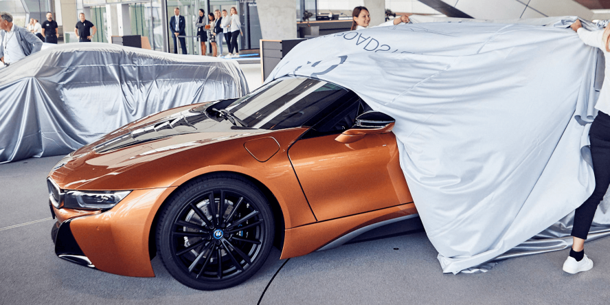 bmw-i8-roadster-first-edition-05