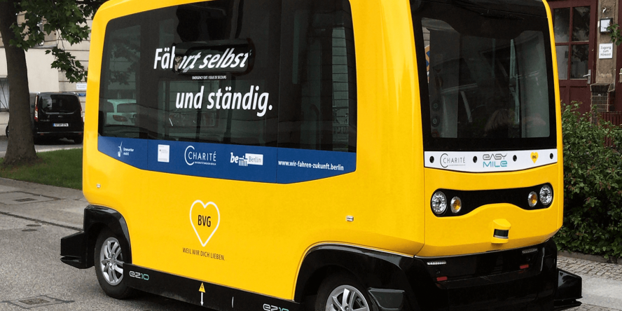 bvg-charite-shuttle-nmtbln-2018-berlin-jens-stoewhase-02