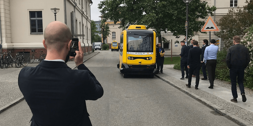 bvg-charite-shuttle-nmtbln-2018-berlin-jens-stoewhase