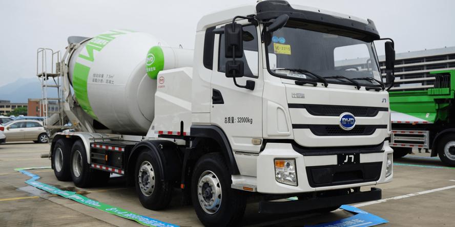 byd-elektro-lkw-electric-truck-shenzhen-01