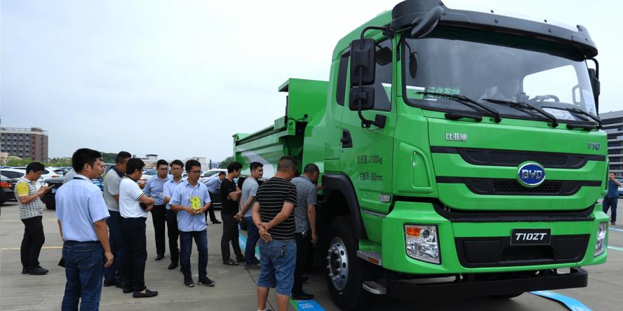 byd-t10zt-elektro-lkw-electric-truck-shenzhen-01
