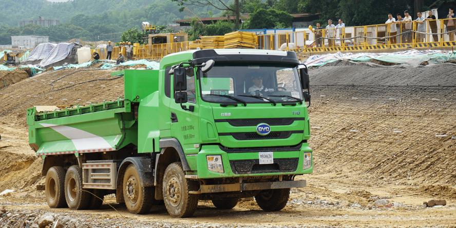 byd-t10zt-elektro-lkw-electric-truck-shenzhen-03