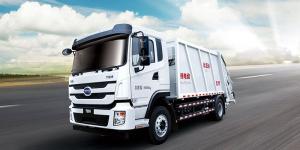 byd-t8a-electric-truck-elektro-lkw