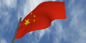 china-flagge-flag-pixabay