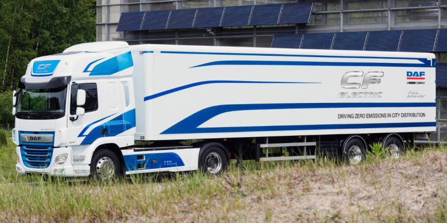 daf-vdl-cf-electric-elektro-lkw-electric-truck-02