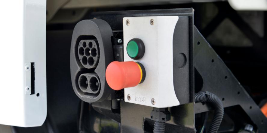 daf-vdl-cf-electric-elektro-lkw-electric-truck-03