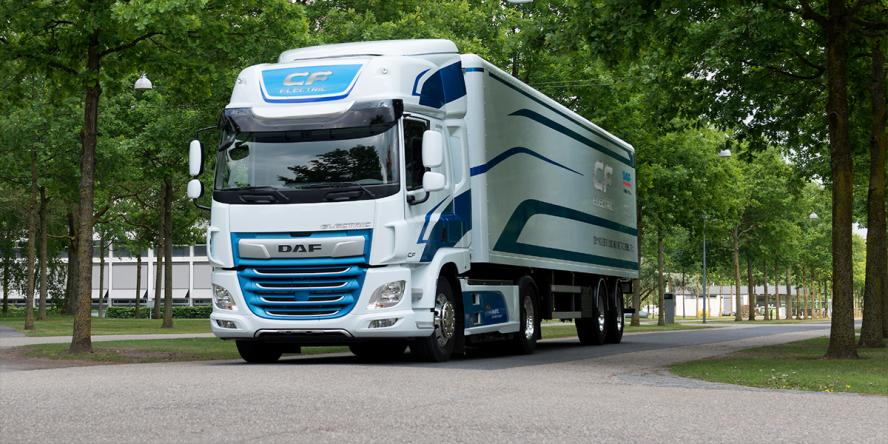 daf-vdl-cf-electric-elektro-lkw-electric-truck-05