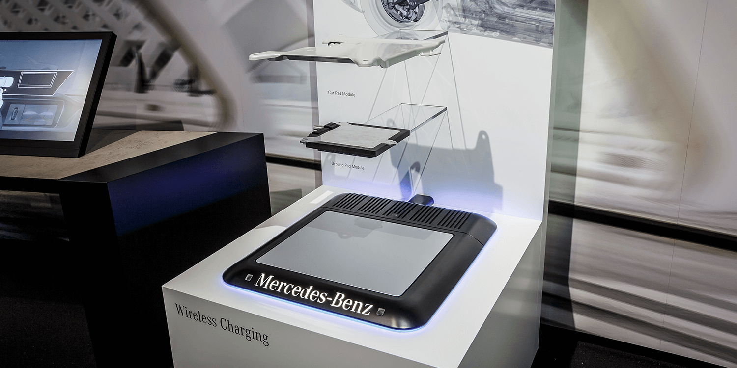 daimler-mercedes-benz-induktives-laden-wireless-chargin