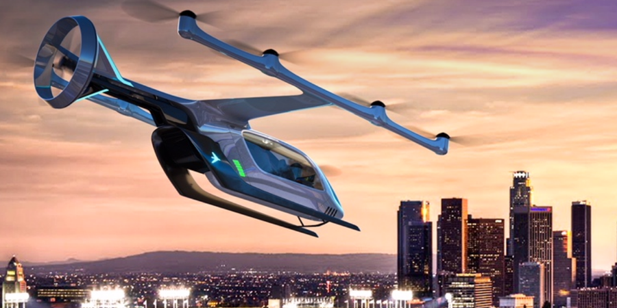 embraer-embraerx-vtol-concept