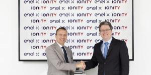 enel-ionity-italien-italy