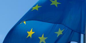 eu-flag-flagge-symbolbild-pixabay