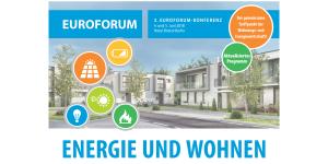 euroforum-konferenz-2018