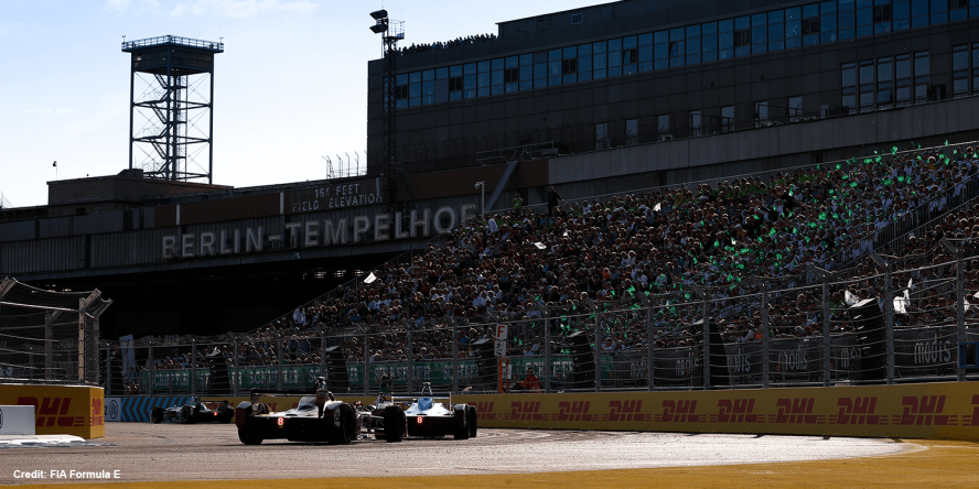 fia-formula-e-formel-e-season-4-berlin-eprix-2018-04