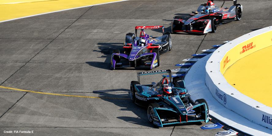 fia-formula-e-formel-e-season-4-berlin-eprix-2018-05