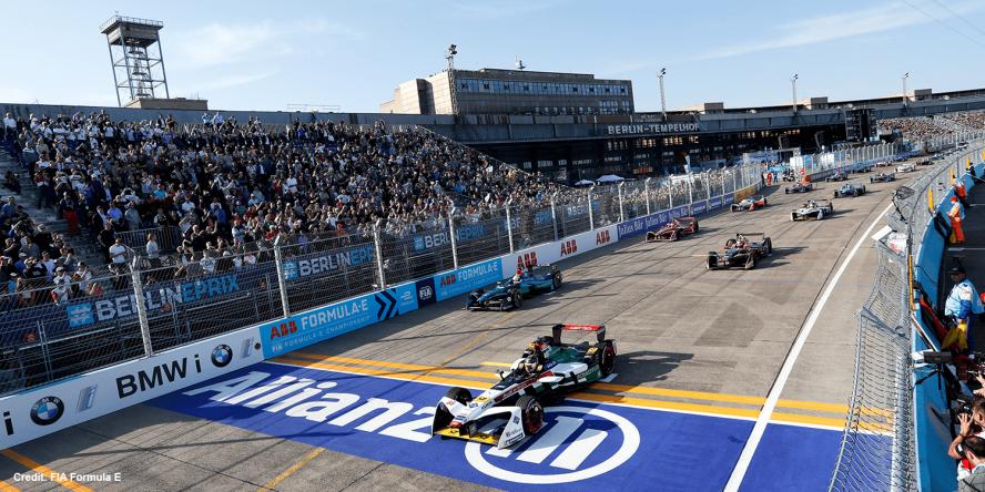 fia-formula-e-formel-e-season-4-berlin-eprix-2018-06