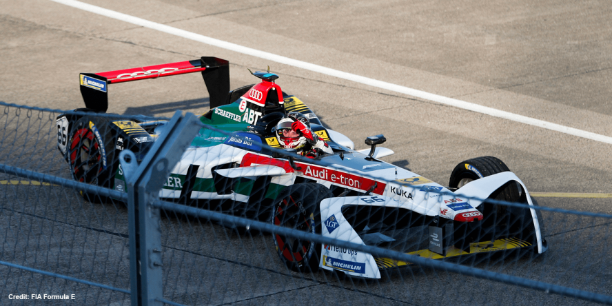 fia-formula-e-formel-e-season-4-berlin-eprix-2018-daniel-abt-02